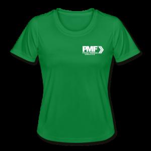 PMF T-shirt